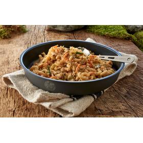 Trek'n Eat Wild Mushroom & Soya Ragout with Noodles
